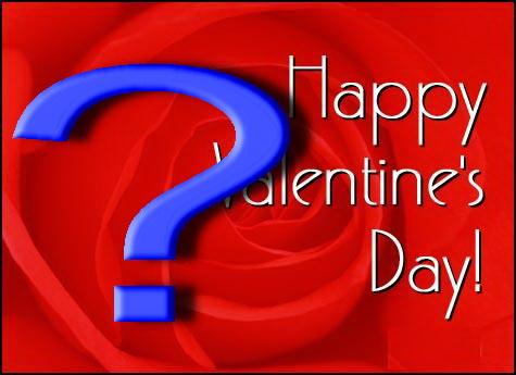Asal Usul dan Sejarah Hari Valentine | Elmudunya's Blog